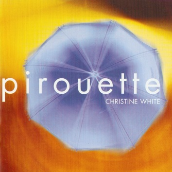 CW Pirouette 3