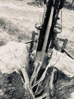 woodsplit3